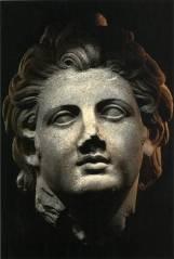 Μέγας Αλέξανδρος - Megas Alexandros - Alexander the Great