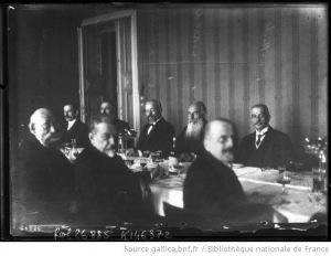 Βαλκανικοί Πόλεμοι - Η διάσκεψη του Βουκουρεστίου