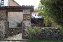 Οικία Καντζάκη