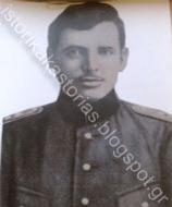 Βαλκανικοί Πόλεμοι - 100 χρόνια ελεύθερη Καστοριά (φωτό 02)