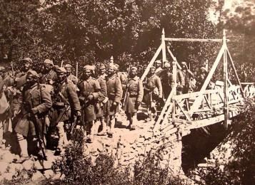 Χρονολόγιο των Βαλκανικών πολέμων (φωτό-05)