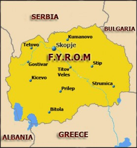 Skopia-map