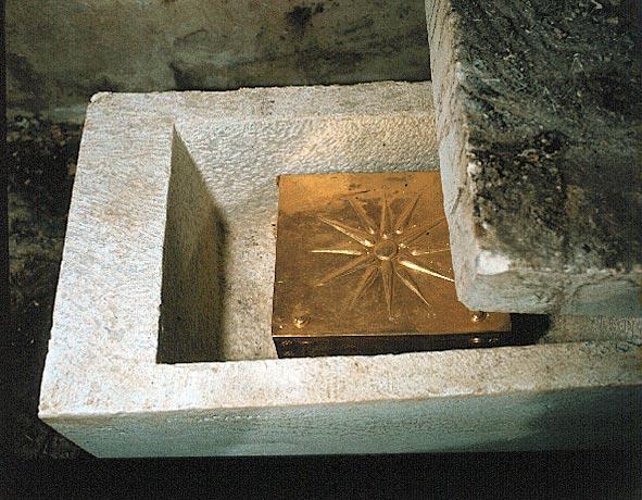 Οι Μακεδονικοί τάφοι – Μέρος Γ' - Η διακόσμηση των μακεδονικών τάφων