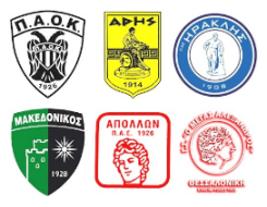 mac_greek_symbols