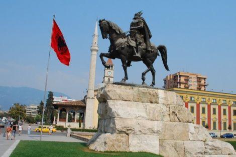 albania-agalma
