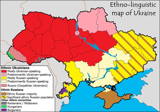 ethnolingusitic_map_ukraine