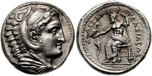 alexander-iii-the-great-tetradrachm-of-amphipolis
