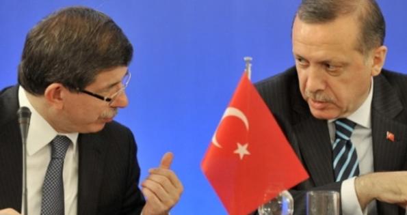 davutoglu-erdogan