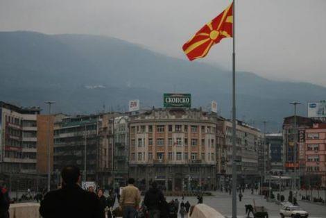 skopia-simaia