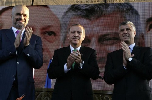 Albania-Erdogan01-26october2013-500x331