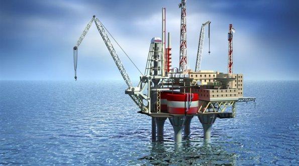 oilgas_2_1