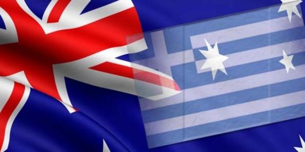 Αυστραλία1