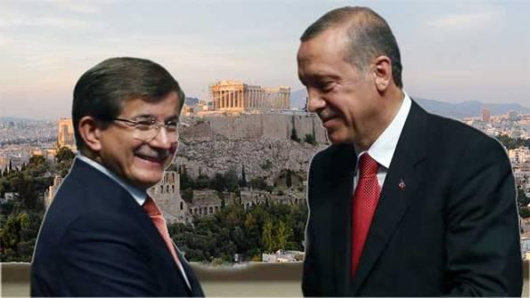 Turk08642920830