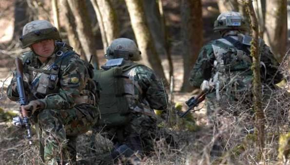 bulgarian-army-600X341