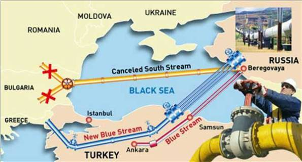 Turkish-Stream-MAP--AAA