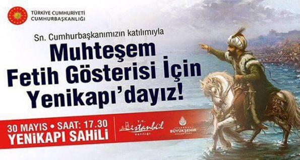 30-mayis-2015-istanbulun-fethi-562-yili-kutlamalari-yenikapi-gosterileri-izle-istanbulun-fethi-cumhurbaskani-erdogan-konusmasi-canli-yayin-trt-213175