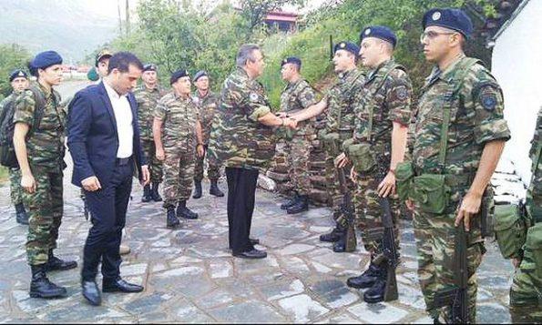 ενίσχυση-στα-Ελληνοαλβανικά