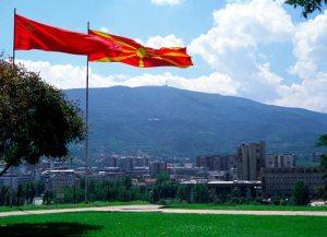 FYROM-Flag-01