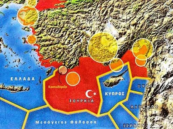 turkish-Dreams--aoz