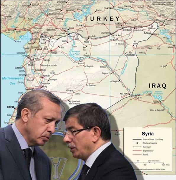 26-syria-map-6