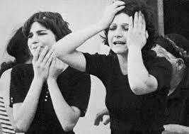 φονευθέντες κύπρου 1974