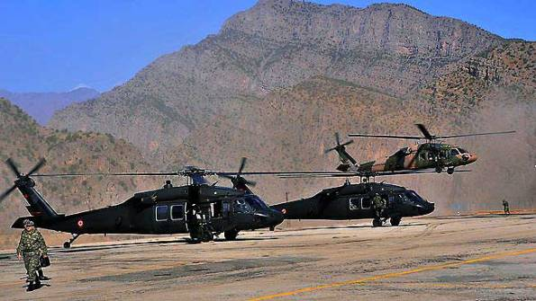 360664-turkey-helicopter-kurds