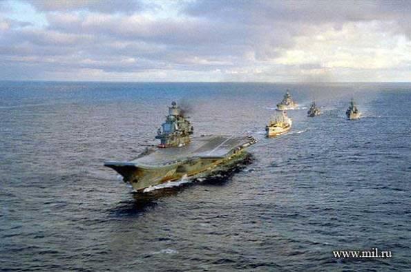 AdmiralKuznetsov
