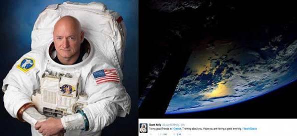 astronaut-600x275