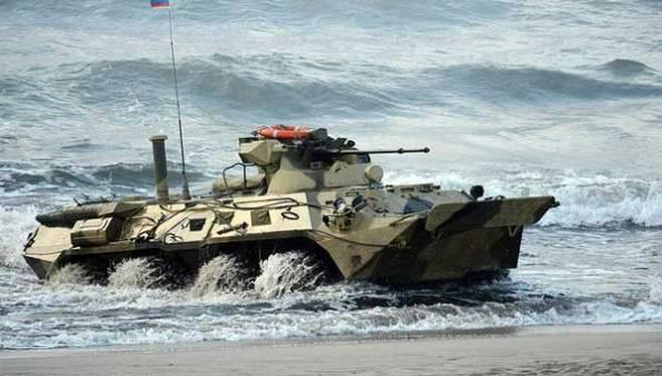BTR-82A--600X341
