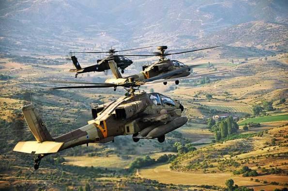 Israel__Apache_Helicopters_Overlooking_Greece--650X432