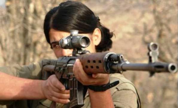 kurdish-warrior-women__600X365