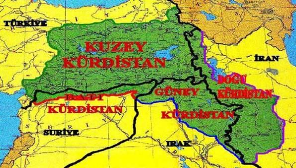 kurdistan-haritasi-4-parca-600X341