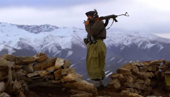 PKK4_0