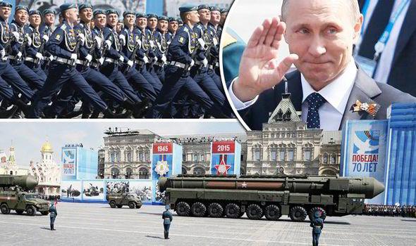 Russia-576068