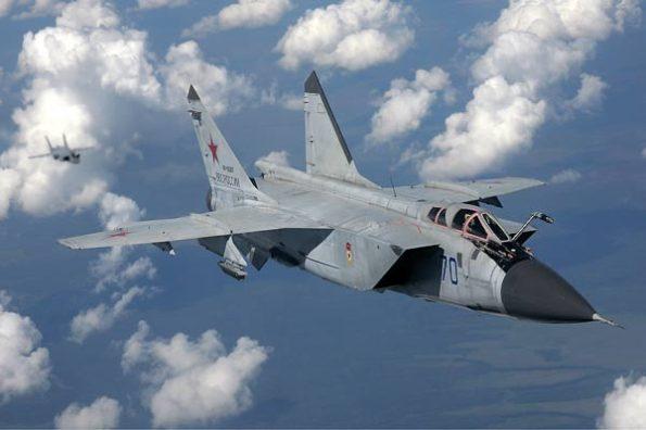 Russian_Air_Force_MiG-31_.jpg--600V400