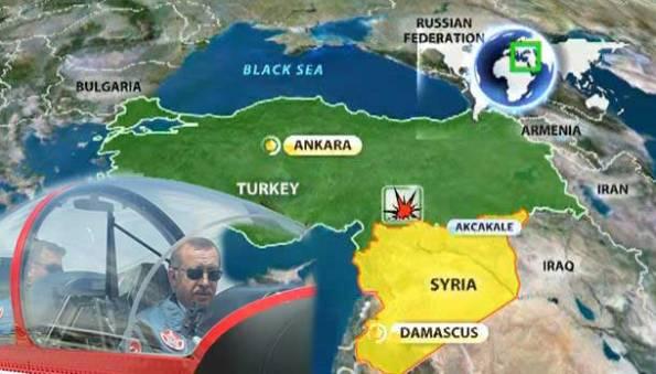 turkey-syria-border-map-2-CCC