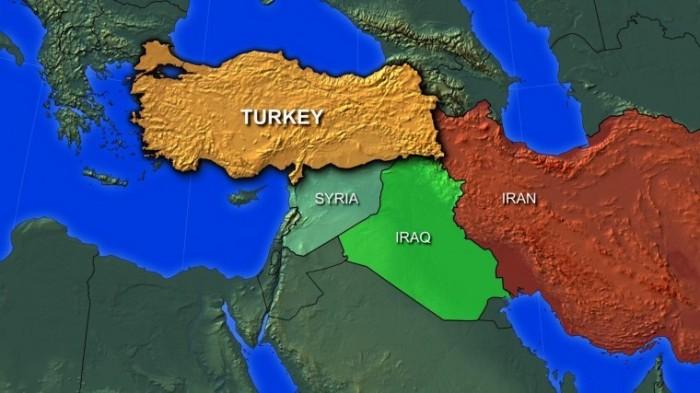 Turkey_Syria_Iraq_Iran