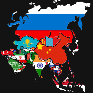 United_States_of_Eurasia_by_DRLM