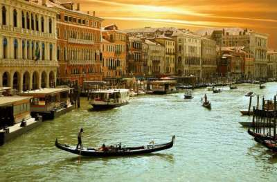 Venice-Grand-Canal-1400
