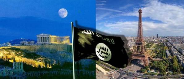 Acropolis__eiffel_tower_-Islamistes