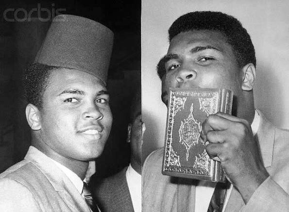 cassius-clay-converted-to-islam2