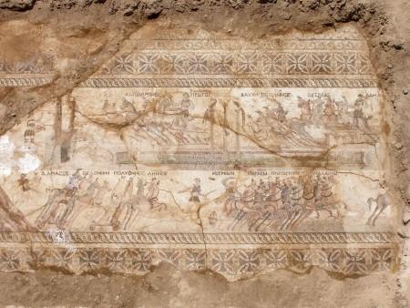 Cyprus_Akaki_mosaic_1-450x338