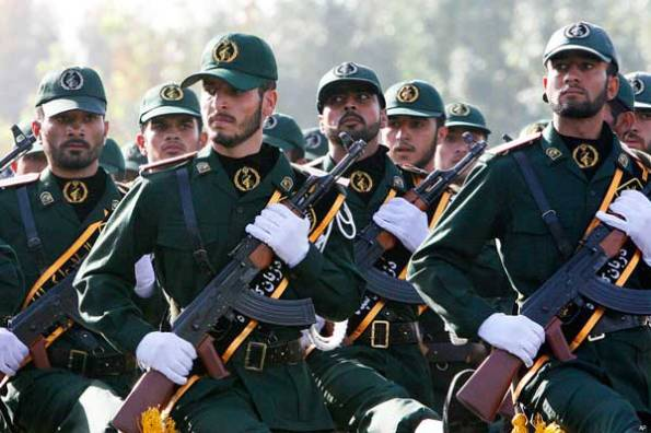 iranian-revolutionary-guards1-600X400