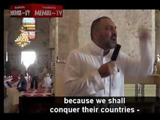 muslim-