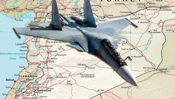 Sukhoi_Su-30SM_Syria-map-inflight---650X369