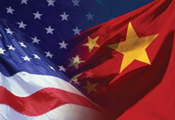 US-China-flags2