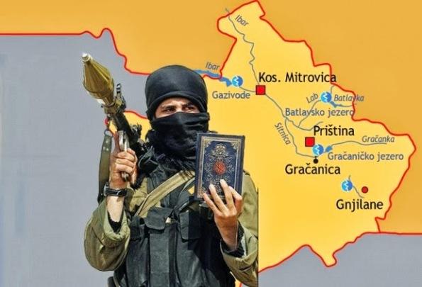 η-φωλιά-της-αλ-κάιντα-στο-κοσσυφοπέδιο