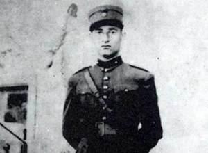 Ο στρατιώτης Βασίλειος Τσιαβαλιάρης tsiavaliaris_vasilis1