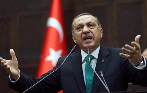 Erdogan-630x400