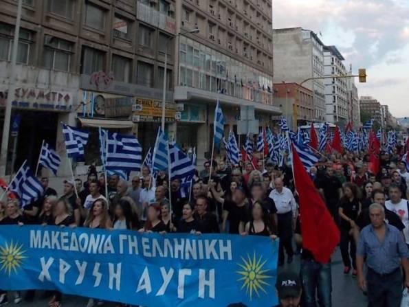makedonia_gh_ellhnikh